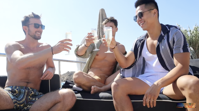 ANDREW-neighbors-gay-greece-thighs-mucles-guys-shirtless-boyculture