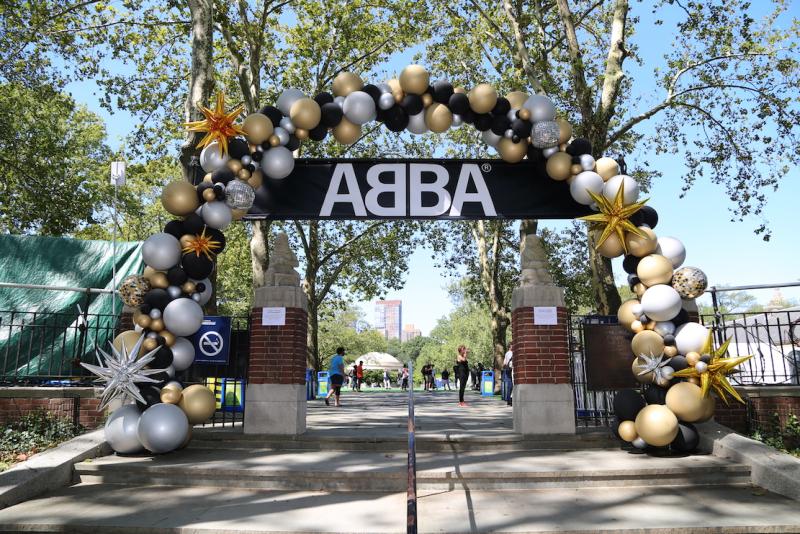 ABBA-voyage--boyculture-IMG_7041 copy