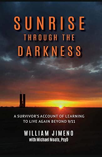 Sunrise-through-darkness-will-jimeno-9-11-boyculture