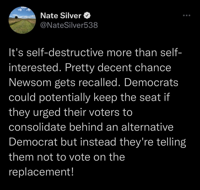 Nate-silver-recall-boyculture