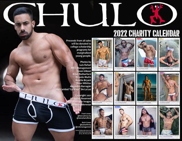 Chulo-gay-underwear-boyculture